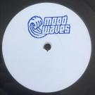 Giammarco Orsini , Jacopo Latini , Data Memory Access - The Experience EP - Mood Waves - MW001