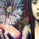 Future Sound Of London, The - Lifeforms - Virgin - V2722, Virgin - 7243 8 39433 1 9