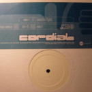 Cordial - Candle Light - Not On Label - COR 001