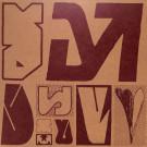 Yak - Dire Hit EP - 3024 - 3024-YAK1