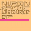 Nuron , As One - La Source - De:tuned - ASG/DE031