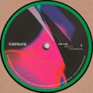 Jos Lok - ThenWhen EP - Caesura Records - CAESURA001