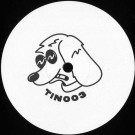 Holloway - Some Bad Days EP - Timeisnow - TIN003