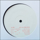 Priori - On A Nimbus Remixes - NAFF - NAFF009