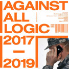 A.A.L. (Against All Logic) - 2017 - 2019 - Other People - OP053