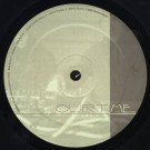 Stark - Balance - Ourtime Music - OUR 006