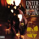 Wu-Tang Clan - Enter The Wu-Tang (36 Chambers) - RCA - 07863 66336-1, Loud Records - 07863 66336-1, Wu-Tang Records - 07863 66336-1