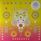 Osamu Sato - Collected Ambient Grooves 1993-2001 - Musique Pour La Danse - MPD024