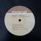 Marcel - Viginti Etduo - Juice - JUI 0036