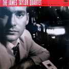 The James Taylor Quartet - Wait A Minute - Polydor - URBLP 17