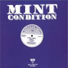 Housey Doingz - Doing It - Mint Condition - MC043
