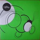 Luke Vibert - Modern Rave - Hypercolour - HYPELP016