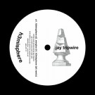 Jay Tripwire - H3misphere - Euphoria Records - ahh-011.11