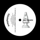 Jay Tripwire - H3misphere - Euphoria Records - ahh-011.11