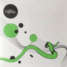 Luke Vibert - Rave Hop - Hypercolour - HYPELP017