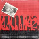 Black Devil - Lucifer Is A Flower - Lo Recordings - Lo163LP