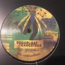 Sugarloaf Gangsters - Temarasa / Chor Gway - G.A.M.M. - GAMM145