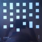 Acronym - Mind Games EP - Furthur Electronix - FE 038