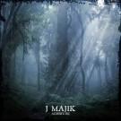 J Majik - Always Be - Infrared - INFRALTDLP002