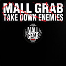 Mall Grab - Take Down Enemies - Looking For Trouble - LFT007