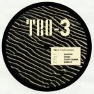 Shawn Rudiman - TRO-3 - TRO - TRO-3