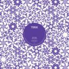 Red Rack'Em Presents Hot Coins - Valiant Truth EP - Tirk - TIRK039