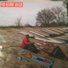 Omar-S - Fuck Resident Advisor - FXHE Records - AOS418
