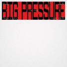Leo James - Big Pressure - Body Language - BL005