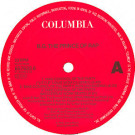 B.G. The Prince Of Rap - Take Control Of The Party (Remixes) - Columbia - 657633 6