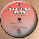 Reedale Rise - The Reasoning - Propersound - PROS004