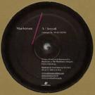 Maelstrom - Assynt - Eskimo Recordings - 541416502536