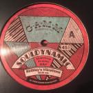Souldynamic - Rodney's Vibrations / Franco's Break - G.A.M.M. - GAMM146