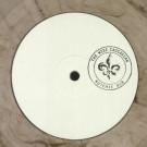 The Wise Caucasian - Kutchie Dub - Sushitech Records - SUSH18LTD