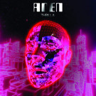 Acen - Thrilla - Kniteforce Records - KF126