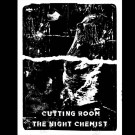 Cutting Room - The Night Chemist - brokntoys - BT48