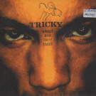 Tricky - Angels With Dirty Faces - Island Records - ANGELSCD 1