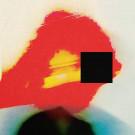 Robbenspierre - Fighting Loneliness EP - System Error - ERROR102
