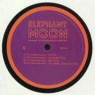 Tim Schlockermann - M.sync - Elephant Moon - ELM 1013