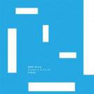 DMX Krew - Dread It A Go EP - Furthur Electronix - FE042