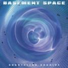 Basement Space - Substellar Archive - SLOW LIFE - SL027