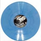 J.S.Zeiter - Regenerate EP - Kontakt Records - KNT-15
