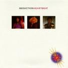 Seduction - Heartbeat - Vendetta Records - VE-7034