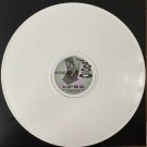 Bay B Kane - Let Me Go / Unfolding Perspective - Ruff Guidance Records - WYHS 033, White House Records - WYHS 033