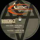Roughage - Roughage 4 - Time Unlimited - time 023-6