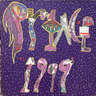 Prince - 1999 - Warner Bros. Records - 92.3720-1