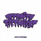 Detroit's Filthiest - Original Not Crispy - Casa Voyager - TWR05