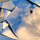 John Beltran - La Mañana EP - Stasis Recordings - SRWAX 15