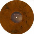 Ricardo Villalobos - AsloHop EP - Rawax - Rwx012b