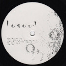 LoSoul - Placeless EP - Another Picture - APP09