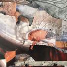 Theo Parrish - Wuddaji - Sound Signature - SS 079/80/81